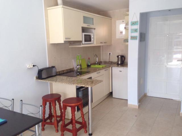 - Casa Bella, Fuerteventura, Caleta de Fuste, Fuerteventura