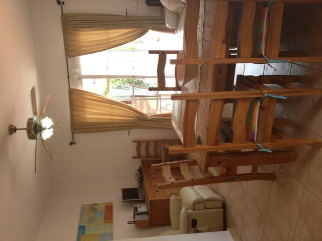 Indoor dining area / living room  - Tra Bhui , Caleta de Fuste, Fuerteventura
